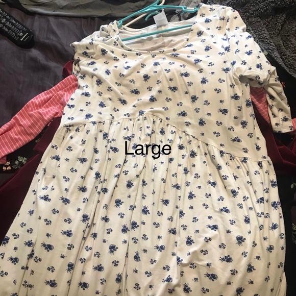 Agnes & Dora Dresses & Skirts - Agnes and Dora Austen dress